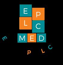 eplc-med.com